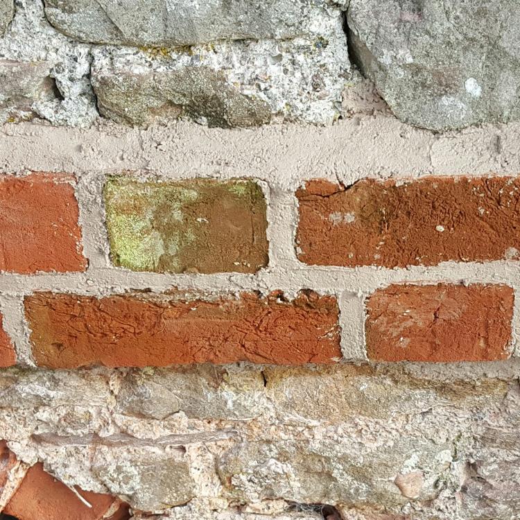 brick-repair-stroud
